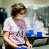 01940 Summer21 vaccine coordinator Margot Bloom 2