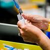 01940 Summer21 vaccine coordinator Margot Bloom