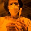 01940 Summer21 vaccine coordinator Margot Bloom 5