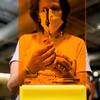 01940 Summer21 vaccine coordinator Margot Bloom 6