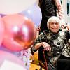 5 29 21 Swampscott Marian Burke turns 100 4