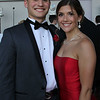 Boston053118-Owen-Lynnfield prom19
