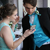 Boston053118-Owen-Lynnfield prom04