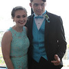 Boston053118-Owen-Lynnfield prom14