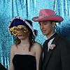 Boston053118-Owen-Lynnfield prom09