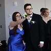 Boston053118-Owen-Lynnfield prom02