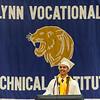 5 30 19 Lynn Tech graduation 15