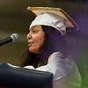 5 30 19 Lynn Tech graduation 19