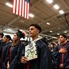 5 30 19 Lynn Tech graduation 6