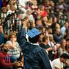 5 30 19 Lynn Tech graduation 24