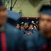 5 30 19 Lynn Tech graduation 18