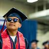 5 30 19 Lynn Tech graduation 23
