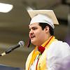 5 30 19 Lynn Tech graduation 17