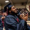 5 30 19 Lynn Tech graduation 1