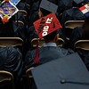 5 30 19 Lynn Tech graduation 4