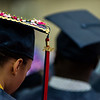 5 30 19 Lynn Tech graduation 16