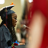 5 30 19 Lynn Tech graduation 20