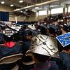 5 30 19 Lynn Tech graduation 5