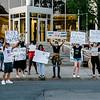 STANDALONE 5 30 20 Lynn George Floyd protest 14