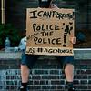 STANDALONE 5 30 20 Lynn George Floyd protest 5