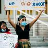STANDALONE 5 30 20 Lynn George Floyd protest 13