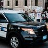 STANDALONE 5 30 20 Lynn George Floyd protest 8