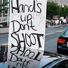 STANDALONE 5 30 20 Lynn George Floyd protest 10