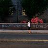 STANDALONE 5 30 20 Lynn George Floyd protest