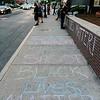 STANDALONE 5 30 20 Lynn George Floyd protest 7