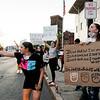STANDALONE 5 30 20 Lynn George Floyd protest 6