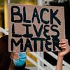 STANDALONE 5 30 20 Lynn George Floyd protest 4