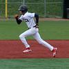 Lynn050318-Owen-Baseball4