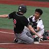 Lynn050318-Owen-Baseball2