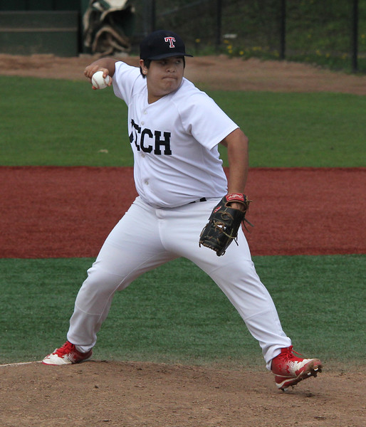Lynn050318-Owen-Baseball1