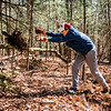 4 29 20 Lynnfield eagle scout project