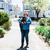 5 2 20 Lynn Karin Statkum dog trainer 1