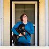 5 2 20 Lynn Karin Statkum dog trainer 2