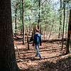 4 29 20 Lynnfield eagle scout project 3