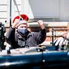 STANDALONES 5 2 20 Lynn Dave Lee birthday parade 11