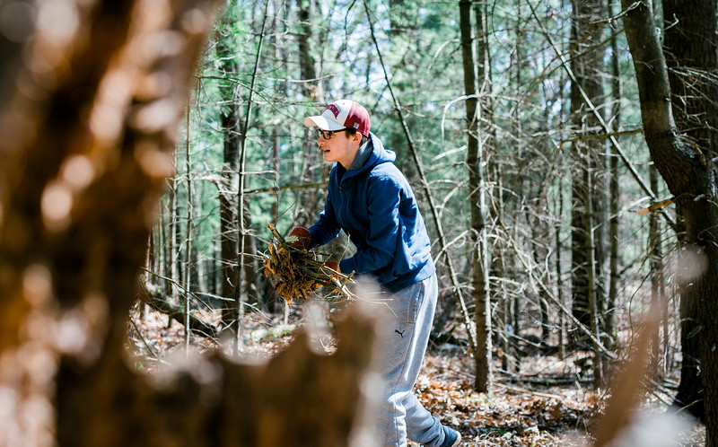4 29 20 Lynnfield eagle scout project 6