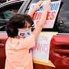 5 1 20 Lynn May Day parade 8