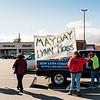 5 1 20 Lynn May Day parade 2