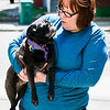 5 2 20 Lynn Karin Statkum dog trainer 3