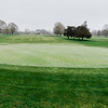 5 1 20 Tedesco golf courses closed 1