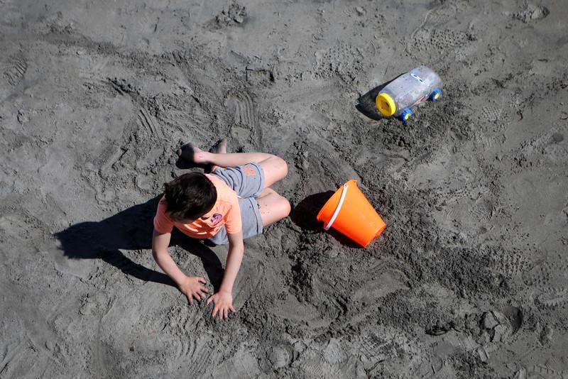 BeachStandalone503 Falcigno 02