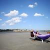 BeachStandalone503 Falcigno 03
