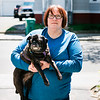 5 2 20 Lynn Karin Statkum dog trainer 4
