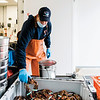 5 1 20 Salem Patriot Seafoods clam bake 17