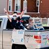 5 2 20 Lynn ALS parade 1