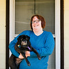 5 2 20 Lynn Karin Statkum dog trainer 5